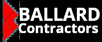 Ballard Contractors